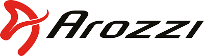Arozzi Milano Series