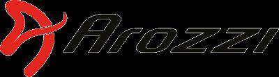 Arozzi Torretta Series