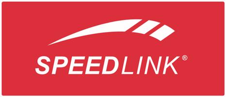 Кресла Speedlink
