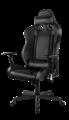 Игровое Кресло DRIFT DR111 PU