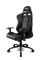 Игровое Кресло DRIFT DR200 PU