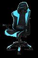 Игровое Кресло DRIFT DR300 PU