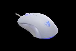 Игровая мышь Sharur Spectrum 2.0 White