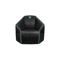 Игровое кресло ThunderX3 US5