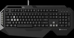 Игровая клавиатура ThunderX3 TK30