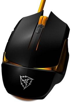 Игровая мышь ThunderX3 TM10