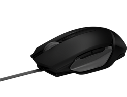 Игровая мышь ThunderX3 TM20