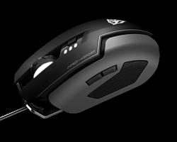 Игровая мышь ThunderX3 TM60