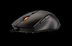 Игровая мышь Cougar MINOS X1