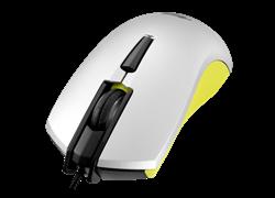 Игровая мышь Cougar 230M Yellow