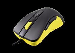Игровая мышь Cougar 300M Yellow