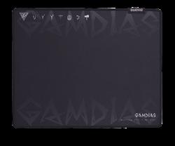 Игровой коврик Gamdias NYX CONTROL (L)
