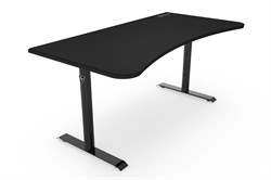 Стол для компьютера Arozzi Arena Gaming Desk - Pure-Black - фото 12840