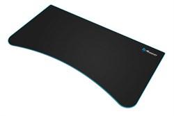 Покрытие для стола Arena Mouse Pad – Blue Border - фото 12846