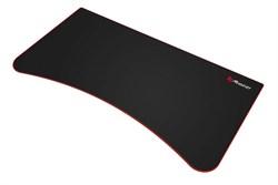 Покрытие для стола Arena Mouse Pad – Red Border - фото 12848