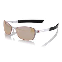 Очки для компьютера (для геймеров) Arozzi Visione VX-500 White
