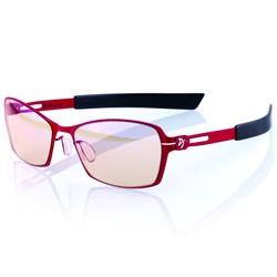 Очки для компьютера (для геймеров) Arozzi Visione VX-500 Red