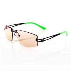 Очки для компьютера (для геймеров) Arozzi Visione VX-600 Green