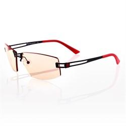 Очки для компьютера (для геймеров) Arozzi Visione VX-600 Red