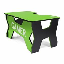 Стол Generic Comfort GAMER2/NE - фото 13370