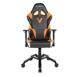 Компьютерное кресло DXRacer OH/VB15/NOW (Virtus Pro)