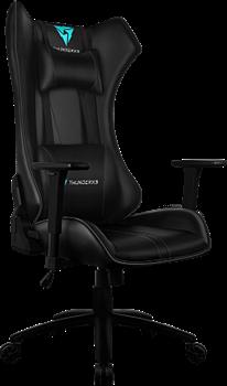 Кресло компьютерное ThunderX3 UC5 Black AIR  - фото 14900