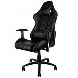 Кресло компьютерное ThunderX3 TGC15 Black - фото 15467