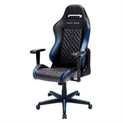 Компьютерное кресло DXRacer OH/DH73/NB Синий - фото 15736