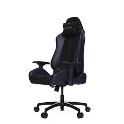 Игровое Кресло Vertagear S-Line SL5000 HygennX Midnight Blue Special Edition - фото 16097