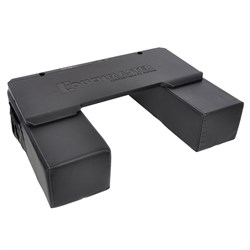 Диванный стол для компьютера Nerdytec Couchmaster Cycon - фото 16243