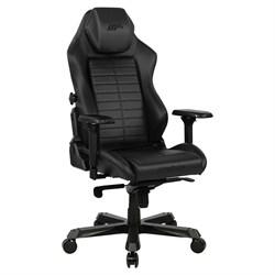 Компьютерное кресло DXRacer D-DMC/DA233S/N Черный - фото 16942