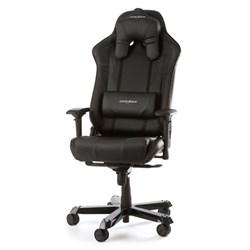 Компьютерное кресло DXRacer OH/SJ00/N Черный - фото 17387