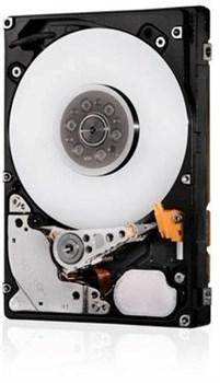 Жесткий диск HGST 600 GB HUC109090CSS600 - фото 17806
