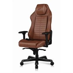 Компьютерное кресло I-DMC/IA233S/C Коричневый - фото 18192