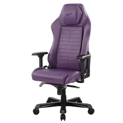 Компьютерное кресло DXRacer I-DMC/IA233S/V Фиолетовый - фото 18205