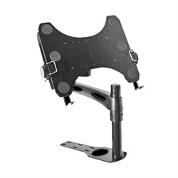 DXRacer AR/06A/N подлокотник-держатель для ноутбука и планшета - фото 18738