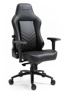 Компьютерное игровое кресло EVOLUTION GLORIOUS - фото 19039