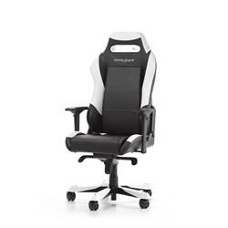 Компьютерное кресло DXRacer OH/IS11/NW Белый