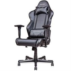 Компьютерное кресло DXRacer OH/RE99/N Черный