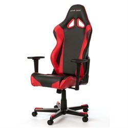 Компьютерное кресло DXRacer OH/RE0/NR Красный