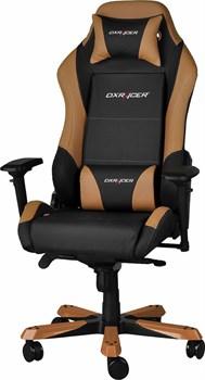 Компьютерное кресло DXRacer OH/IS11/NC Коричневый