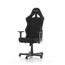 Компьютерное кресло DXRacer OH/RW01/N Черный