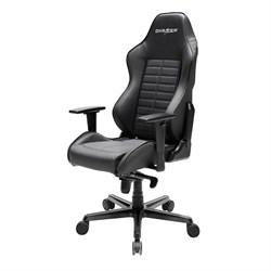Компьютерное кресло DXRacer OH/DJ133/N Черный