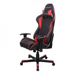 Компьютерное кресло DXRacer OH/FE08/NR Красный