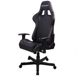 Компьютерное кресло DXRacer OH/FD99/N Черный
