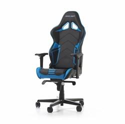 Компьютерное кресло DXRacer OH/RV131/NB Синий