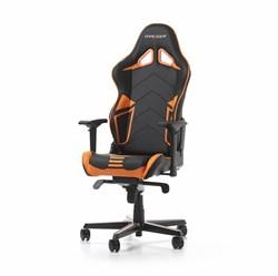 Компьютерное кресло DXRacer OH/RV131/NO Оранжевый