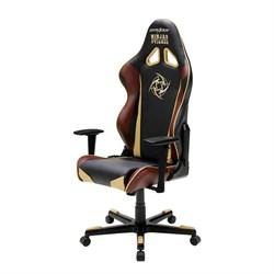 Компьютерное кресло DXRacer OH/RE126/NCC/NIP