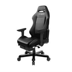 Компьютерное кресло DXRacer OH/IS03/N/FT Черный