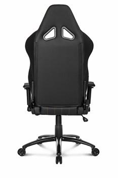 Игровое Кресло AKRacing RUSH (AK-RUSH-BW) black/brown